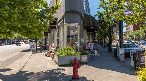 houses for sale vancouver east side houses for sale vancouver east side 28 images west vancouver homes for sale 1471