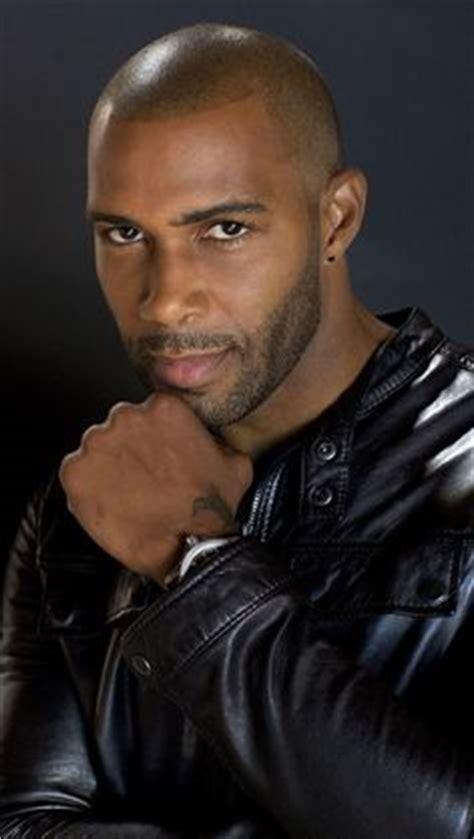 Light Skin Black Actors by Omari Hardwick Noted Actor Omari