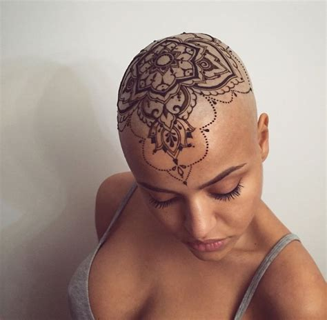 flash tattoo for hair 47 best images about tattoos on pinterest trees henna