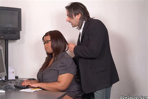 what is a secretary bbwsecret com black bbw secretary ruins engagement