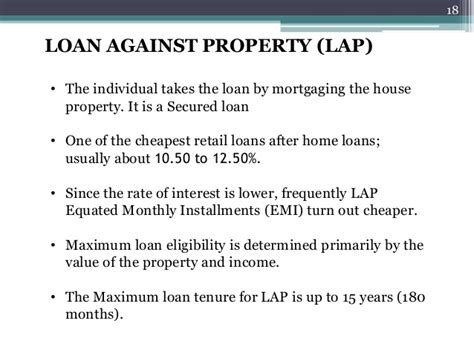 marketing plan for home loans home plan