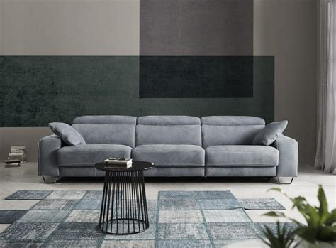 sofas you can pay monthly you can pay your finance sofa monthly sofas4u co uk