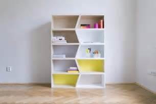Mdf Italia Random Bookcase Picturesque Bookshelf Bedroom Design With White Wooden