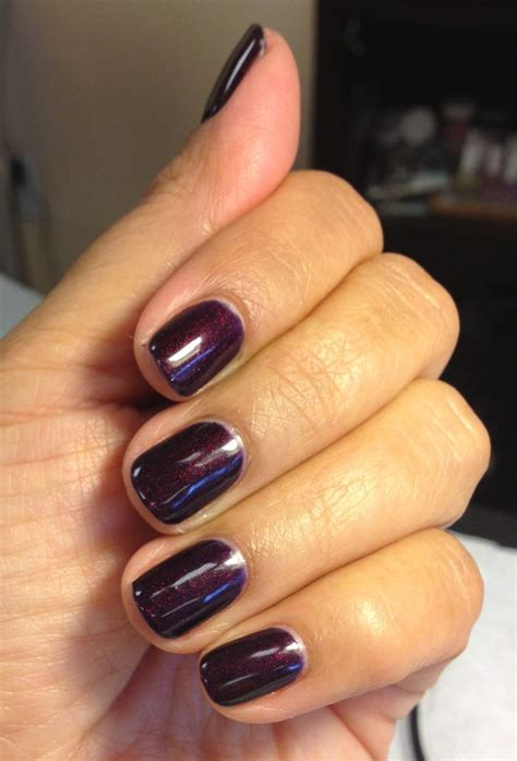 most popular purple gel nail color 94 best glitz and glam of hair and makeup images on