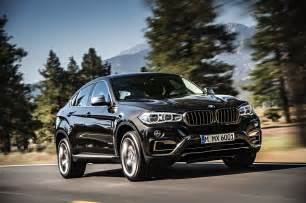 2016 bmw f16 x6 unveiled in all its photo gallery