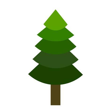 tree clipart pine tree clip cliparts