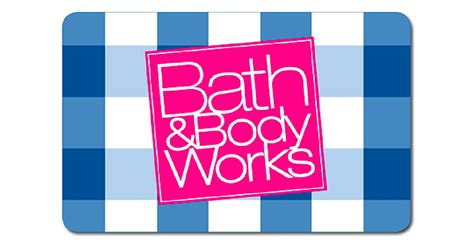 Bath And Body Works Gift Card Walmart - verizon smart rewards discounted gift cards to bath body works macy s bonton