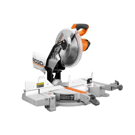 Factory Reconditioned Ridgid Zrr4112 15 Amp 10 In Dual