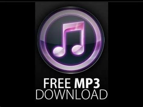 free download mp3 come closer the top best apps to download free music for your android