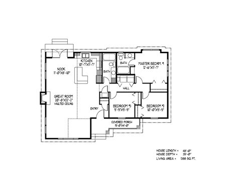 floor plan basics 100 basic floor plan 2d floor plans roomsketcher