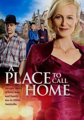 A Place On Netflix A Place To Call Home For Rent On Dvd Dvd Netflix