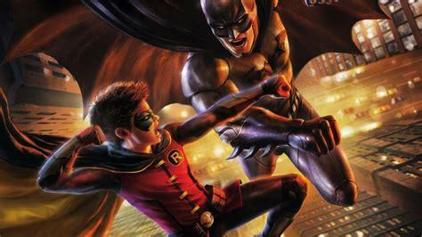 wallpaper batman e robin batman vs robin download hd wallpapers