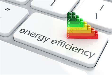 energy efficient energy efficient appliances help newton reduce consumer