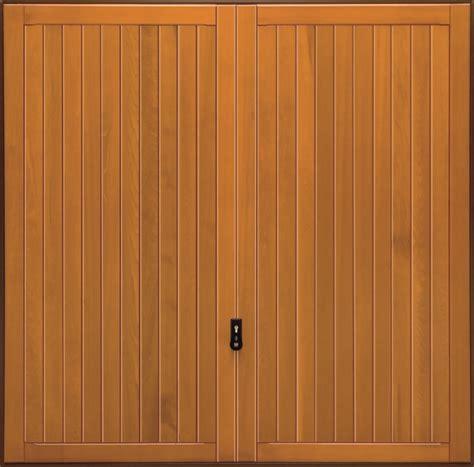 Garage Door Sound Effect Timber Garage Doors Protec Garage Doors Ltd