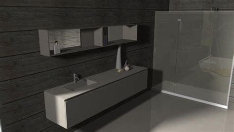 planner bagno 3d interior design software 3d planner mediadesign modulnova