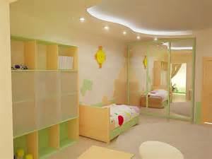 cool kids room ideas quiet corner