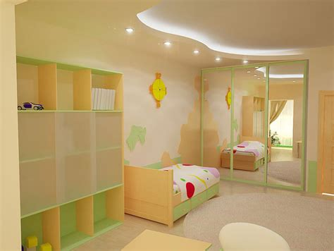 children s room lighting interior design cool room ideas corner