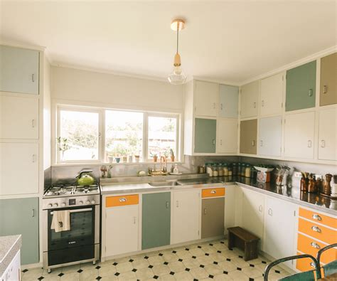 second hand designer kitchens gorgeous second hand kitchen cabinets pics design ideas