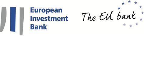 banca bei european commission press releases press release eib