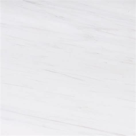 Metro Snow White Soft 60g snow white polished marble tiles 12x12 marble system inc