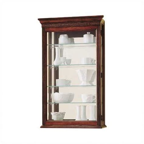 wall hanging curio cabinet hanging curio cabinet newsonair org