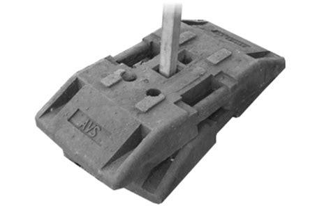 Baustellenschild Fehlt by Tl Fu 223 Platten