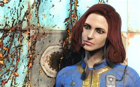 fallout 4 hair color fallout 4 hair color newhairstylesformen2014 com
