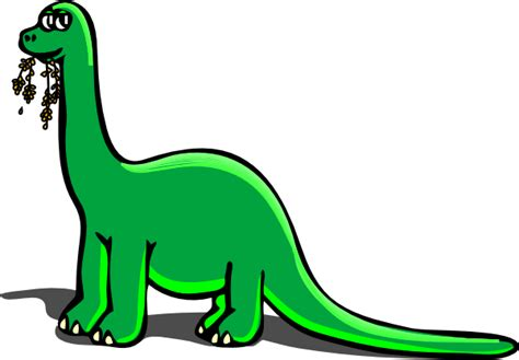 free clip pictures free dinosaur clip pictures clipartix