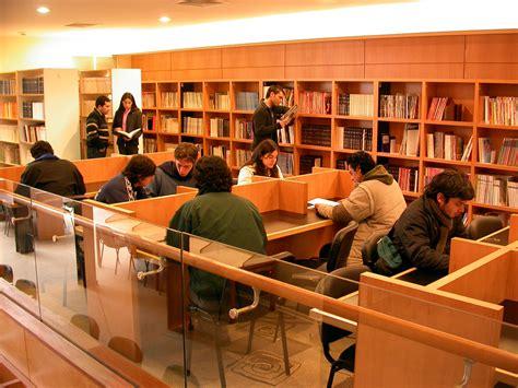 antes que anochezca biblioteca 6074210365 conocerte y vencer t 233 cnicas de estudio para universitarios
