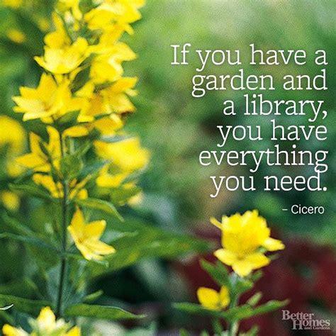 Garden Sayings Best 25 Garden Quotes Ideas On Gardening