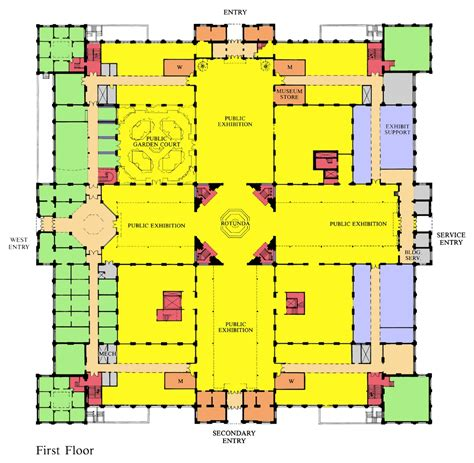 smithsonian floor plan 100 smithsonian floor plan flag national