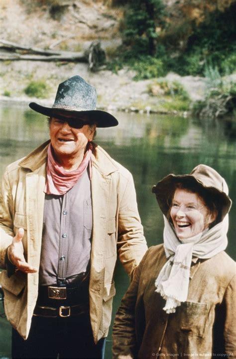 film western john wayne in italiano 17 best rooster cogburn images on pinterest