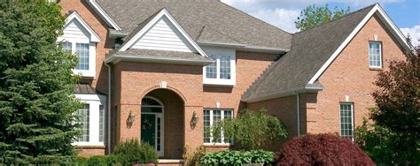 loudell insley salisbury maryland homes and real estate