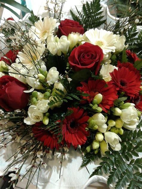 fiori a roma fiori bianchi e negozio di fiori a roma fioridenni