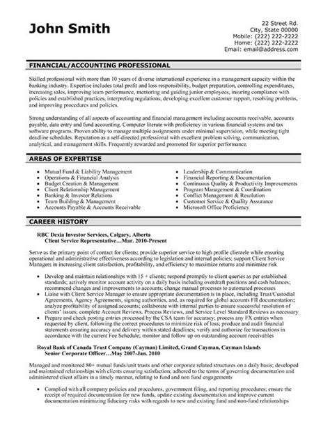 8 Best Best Consultant Resume Templates Sles Images On Pinterest Aide Resume Template