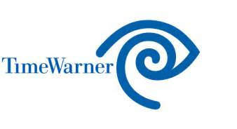 Time Warner Time Warner Weinstein Company More Come Out Against