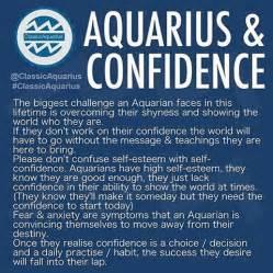 aquarius woman in bed 465 best images about aquarius on pinterest aquarius