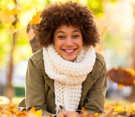 black girl black girls use self tanners too hype hair