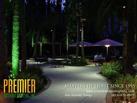 Premier Outdoor Lighting Patio Lighting Photo Gallery Image 12 Premier Outdoor Lighting