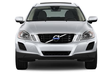 volvo suv 2013 price 2013 volvo xc60 reviews and rating motor trend