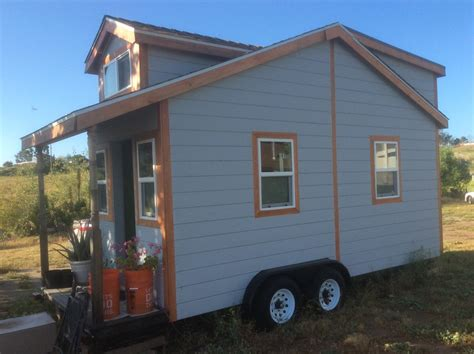 houses for rent in ramona tiny house for sale tiny house for sale 16 995 ramona ca also site to rent