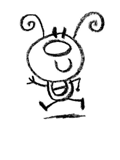 2 doodle bugs harley s doodlebug the millionarie rccrawler