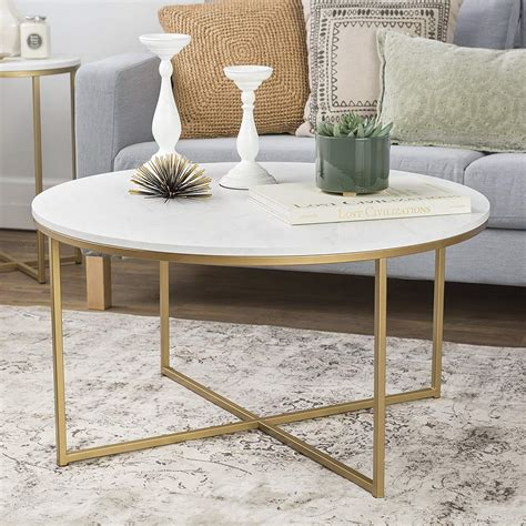 sur la table tysons corner height of a sofa table images bar height dining table set