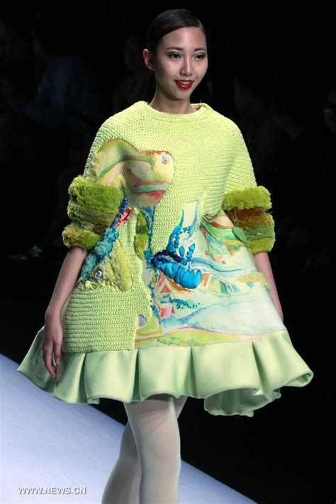 fashion land net elona fashion land model च त र म क त ड उनल ड