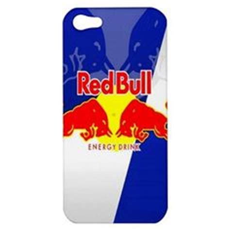Bull Hardshell For Iphone 5c 1000 images about bull addict on
