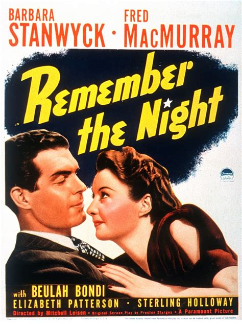 bedroom window movie posters at movie poster warehouse pin by lavon dunaway on movies and movie stars pinterest