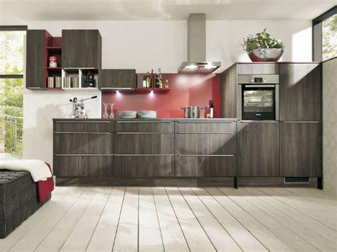 l küchen komplett mit elektrogeräten günstig schlafzimmer leder