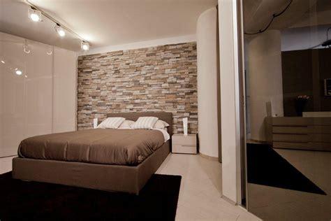 arredamento hotel usato gullov mobili da cucina usati