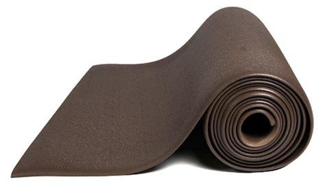 large floor mat pu waterproof kitchen floor mats