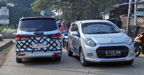 Cover Mobil Medium Mvp Suv Kijang Innova Pajero Livina Fortune 1 mpv murah dari china harga mulai 110 juta mobilku org